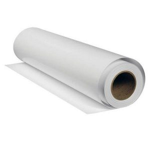 کاغذ الگوی سفید