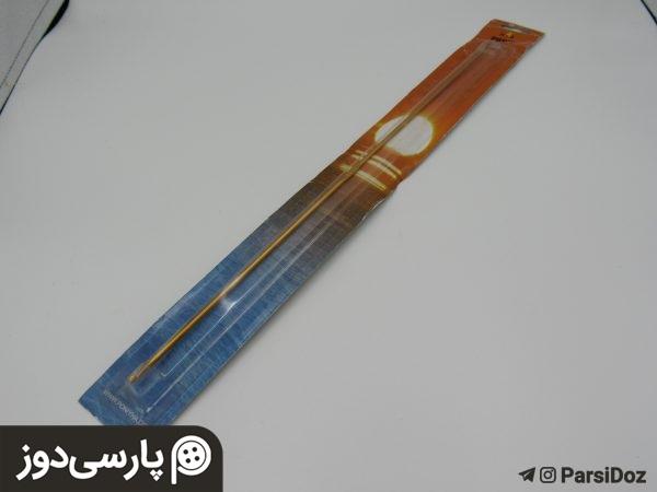 میل تونسی